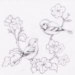 Vogeltjes kopie